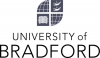University of Bradford, Faculty of Health Studies