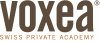 Voxea Language School