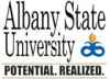 Albany State University - College of Business