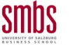 SMBS - Business School der Universität Salzburg