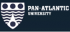 Pan-Atlantic University