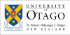 University of Otago, School of Business