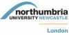 Northumbria University London Campus