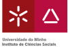 University of Minho - Institute of Social Sciences
