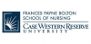 Case Western Reserve University, Frances Payne Bolton School of Nursing