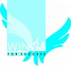 Wings Institute of Business Management