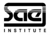 SAE Institute UAE