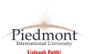 Piedmont International University