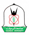Yarmouk University