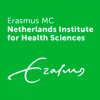 Erasmus MC Netherlands Institute for Health Sciences - Erasmus University Rotterdam