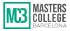 Masters College Barcelona