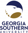 Georgia Southern University, Department of Logistics & Supply Chain Management