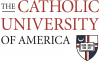 The Catholic University of America, Department of Biology
