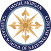 The Daniel Morgan Graduate School of National Security (DMGS)