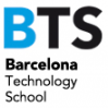 Master in Digital Transformation Leadership - BTS