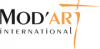 Mod'Art International Paris