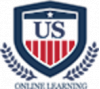 US Online Learning