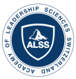 Academy of Leadership Sciences Switzerland