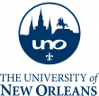 University of New Orleans Lester E. Kabacoff School Of Hotel, Restaurant And Tourism Administration