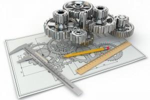 Best Masters of Science (MScs) in Industrial Engineering 2017