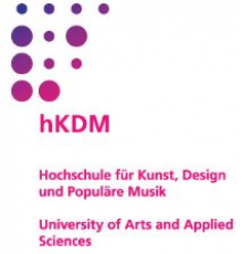 Freiburg University of Arts and Applied Sciences (hKDM University)