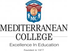 Mediterranean College, Athens
