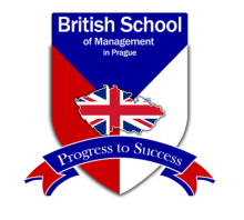 British School of Management in Prague