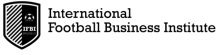 International Football Business Institute