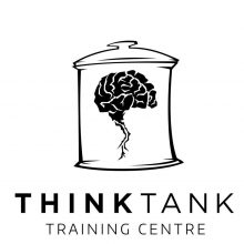 Think Tank Training Centre
