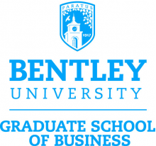 Bentley University - McCallum Graduate School of Business
