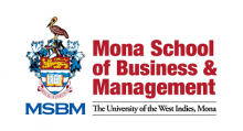 The University of the West Indies - Mona School of Business & Management