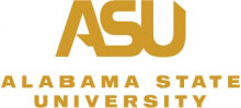 Alabama State University The Harold Lloyd Murphy Graduate School