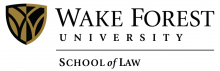Wake Forest University School of Law