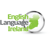 English Language Ireland