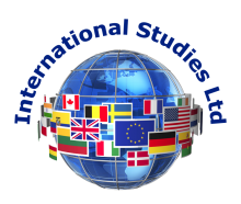International Studies Ltd