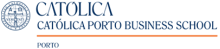Catolica Porto Business School
