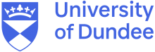 University of Dundee - School of Social Sciences