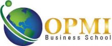 OPMI Business School