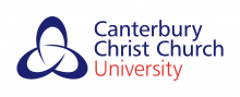 Canterbury Christ Church University Business School