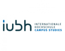 IUBH Campus Studies (for EU students)