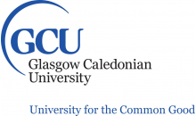 GCU - Glasgow School for Business and Society