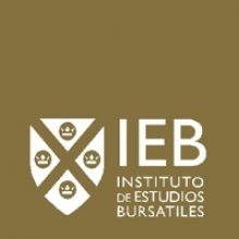 IEB - Executive Education