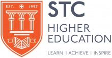 STC Higher Education