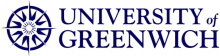 University of Greenwich - Business School