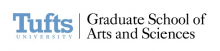 Tufts University - Graduate School of Arts and Sciences