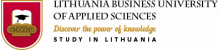 Lithuania Business University of Applied Sciences