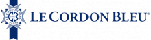 Le Cordon Bleu New Zealand