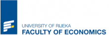 University Of Rijeka - Faculty of Economics