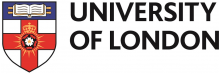 University of London (LLB)
