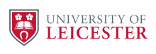 University of Leicester Law School